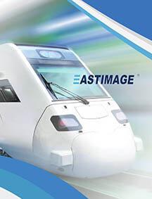 Eastimage X Ray Cihazı Kataloğu