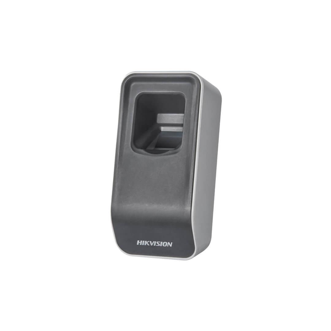 DS-K1F820-F Parmak İzi Kayıt Tanımlama