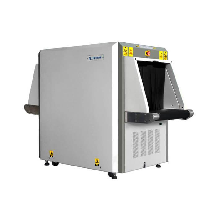 EI-6550G X-Ray Cihazı Eastimage yeni
