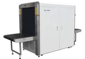 Eastimage EI-V100100 X Ray Cihazı