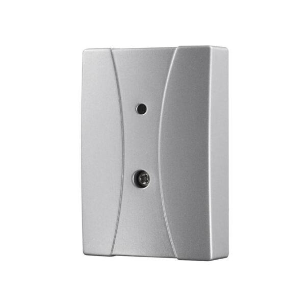 Hikvision DS-PD1-SKM