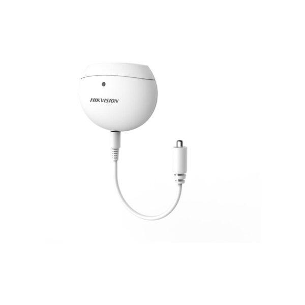 Hikvision DS-PD1-TP-W