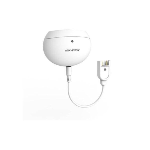 Hikvision DS-PD1-WL-W