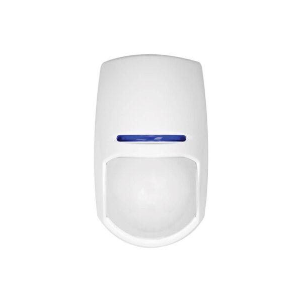 Hikvision DS-PD2-D10PE