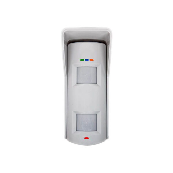 Hikvision DS-PD2-T10P-WEH