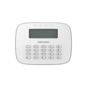 Hikvision DS-PK-L LCD Keypad