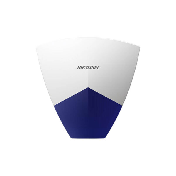 Hikvision DS-PSG-WO