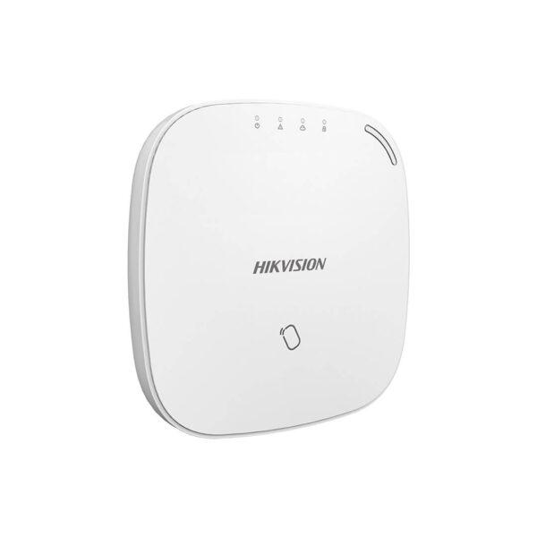 Hikvision DS-PWA32-H(G)(S)R