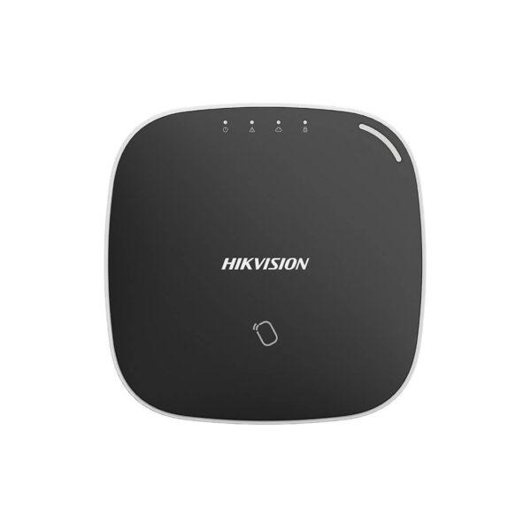 Hikvision DS-PWA32-H(G)(S)R Black