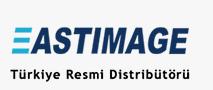 eastimage logo