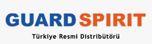 guard spirit logo